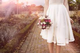 wedding shoes for girl the best wedding shoes every girl needs to about ukies