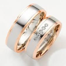 cheap wedding bands wedding artis gioielli jewellers in malta