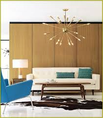 Mid Century Modern Outdoor Light Fixtures Pendant Lighting Ideas Mid Century Lightning Luxurious With Light