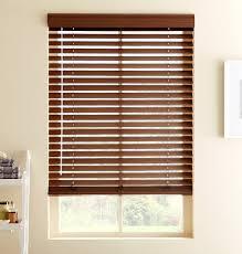 Brampton Blinds Plastic Blinds 416 459 5600 Window Blinds Direct