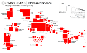 Tax Map File Swissleaks The Map Of The Bank Accounts Jpg Wikimedia Commons