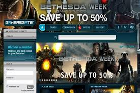 websites to download full version games for pc for free top 10 best websites to download pc games for free info cedings