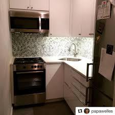 basic builders kitchen installers home facebook