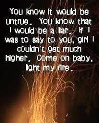 You Light My Fire 54 Best Light My Fire Images On Pinterest Light My Fire Fire