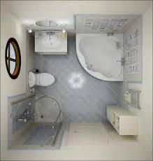 small bathroom corner shower caruba info