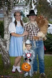 Family Dog Halloween Costumes Halloween Costumes Incredibles Seasonal Crafts