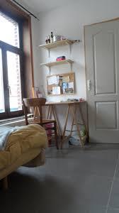 chambre avec prive chambre avec salle de bain et wc prive location chambres mons