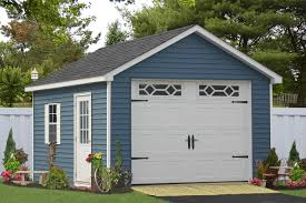 garage plans with lift u2013 garage door decoration