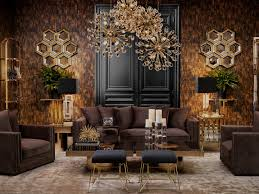 home design stores london anna casa luxury interior design styling chelsea london