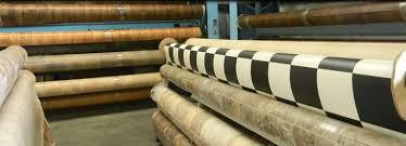 linoleum flooring roll
