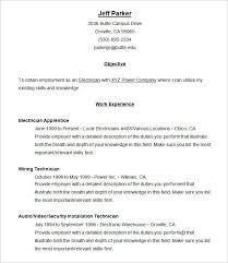 Chronological Resume Format Template Essay On Nature Versus Nurture Debate Best Masters Essay Editing