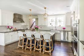 houzz cim houzz com kitchen of the week updated colonial style in creamy