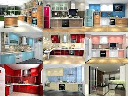 Best Priced Kitchen Cabinets by Hanging Cabinet Design For Kitchen Simple Hanging Cabinet Design