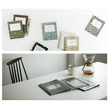 Self Adhesive Photo Albums Self Adhesive Wedding Albums Ebay