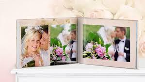livre photo mariage livre photo thème livre photo mariage romantique monalbumphoto