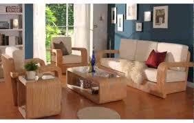 livingroom designs wooden furniture living room designs modern wooden sofa furniture