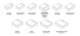 Queen Size Bed Dimensions In Feet Queen Size Bed Measurement For The Right Placement With Proper Of