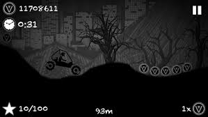 limbo android hill racing to limbo 1 4 apk for android aptoide