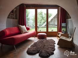 chalet 6 chambres location vaujany dans un chalet pour vos vacances avec iha