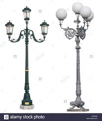 who to call when street lights are out street light cut out stock images pictures alamy