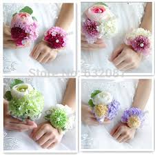 wedding flowers for guests wedding flowers for guests flower centerpieces for wedding guest