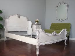 European King Bedroom Sets European Paint Finishes Ornate Bedroom Set