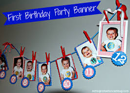 1st birthday party themes for boys birthday party theme ideas for 1 year boy image inspiration