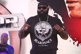 Dada 5000 Backyard Fights Kimbo Slice U0027piece Of S U0027 Dada 5000 Stole My Image After I
