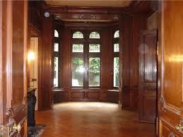 Gothic Style Home Victorian Gothic Interior Style Victorian Gothic Interior Style
