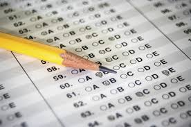 study d c ranks near bottom of u s systems wtop