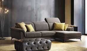 divani per salotti le poltrone e i divani per arredare il salotto di tino mariani bcasa