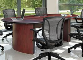 Office Furniture Boardroom Tables Small Office Furniture Affordable Office Furniture Tables
