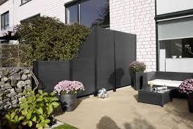 28 Ideen Fur Terrassengestaltung Dach Sichtschutz Terrasse Wien Kreative Ideen Für Ihr Zuhause Design