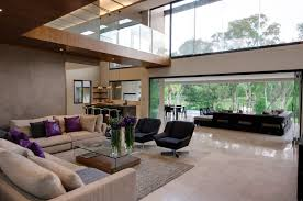 home interior design south africa the amazing house sed in johannesburg south africa