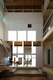 397 best architecture decor images on pinterest japan design