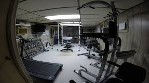 Home Gym by My Home Gym 2016 Youtube