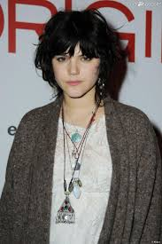 60 best soko images on pinterest musicians singer and style icons