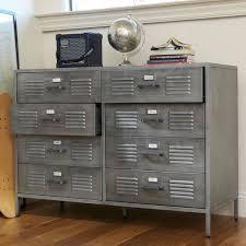 cheap kids lockers kids locker dresser pbteen 3 wooden delights how to buy a quality