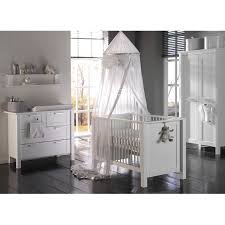 Nursery Bed Sets by Europe Baby Como Nursery Furniture Set