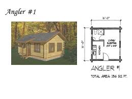 adirondack cabin plans best 25 small cabin plans ideas on