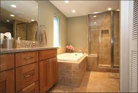 Lowes Bathroom Design Bathroom Remodel Lowes U2013 Justbeingmyself Me