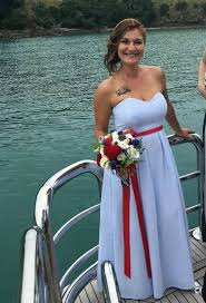 made in usa wedding dress custom made wedding gown lucinda strapless