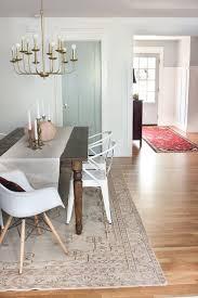best 25 entry rug ideas on pinterest entryway rug black door