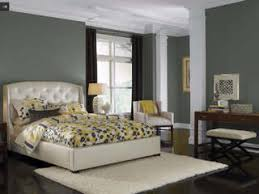 expand your room with the right paint colors