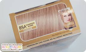show me hair colors best blonde hair color in a box in 2016 amazing photo