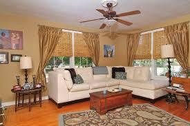 Home Interior Design Tampa Bungalow Design Ideas Interior Design Tampa Florida