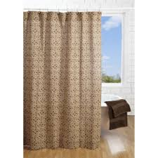 Country Shower Curtains For The Bathroom Country Shower Curtains Primci Primitive Bathroom Decor