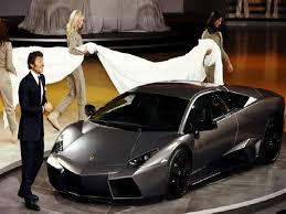 lamborghini expensive car top 10 most expensive cars in the the express tribune