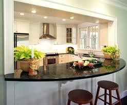 Kitchen Pass Through Ideas Kitchen Dining Room Pass Through Kitchen Pass Through To Dining