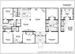 home floor plans with cost to build 44 best house plans modular images on modular homes